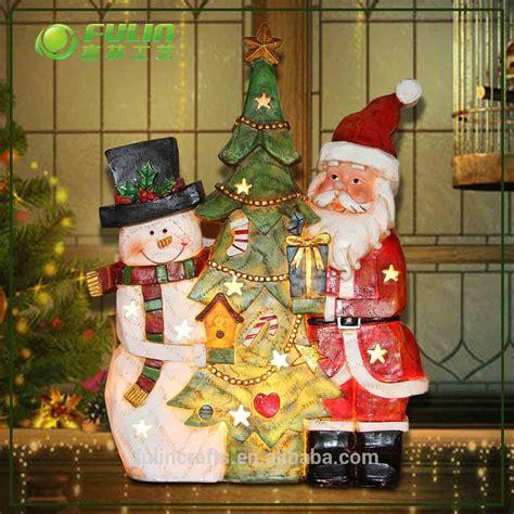ornaments bulk bulk tree ornaments 28 images bulk tree ornament
