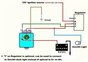 70 ford torino wiring diagram get free image about wiring diagram