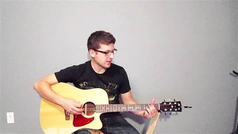 tutorial guitar justin how to play justin bieber quot turn to you quot guitar tutorial