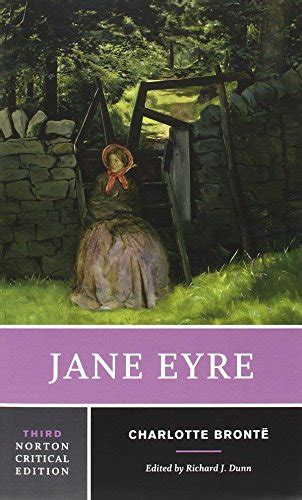 jane eyre themes appearances biography of author richard dunn booking appearances