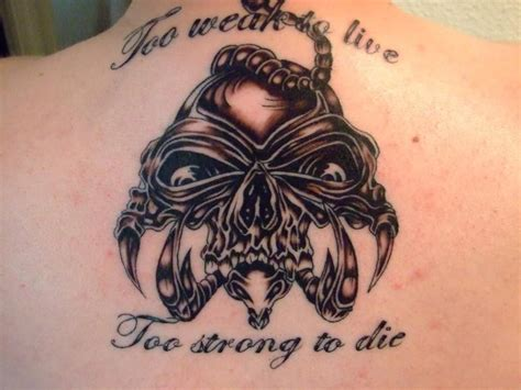 darkside tattoo 17 best images about darkside on