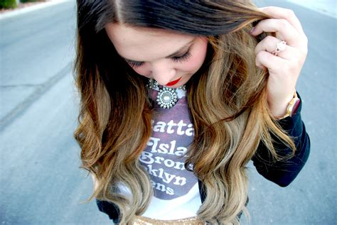 similar extensions to bellami extended vacation sassy red lipstick a san francisco