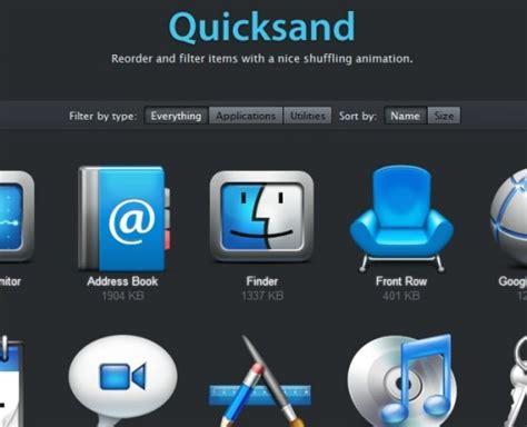 jquery quicksand tutorial jquery advanced effects 20 stunning exles tutorialchip