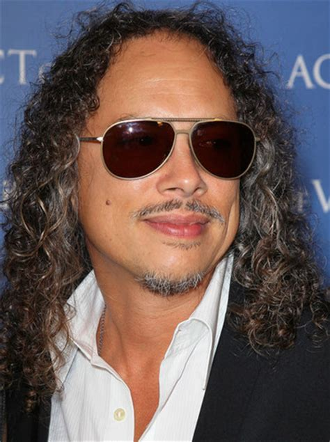 kirk hammett kirk hammett images kirk hammett wallpaper and background photos 29059273