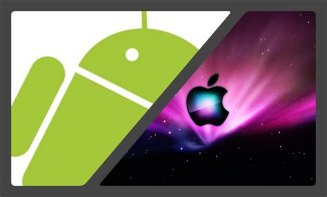hacking android phones which phone is more vulnerable to hacking iphone or android