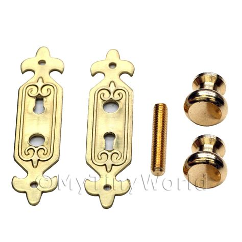 dolls house accessories fixtures fittings dolls house fittings 28 images shop swiss chalet fittings kit hobby uk hobbys
