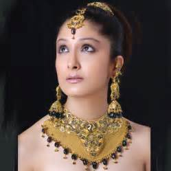 bridal jewellery gold and jewellery designs indian bridal jewellery