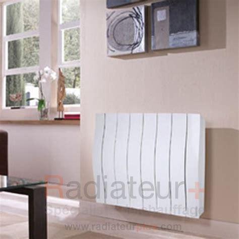radiateur electrique ca 599 radiateurs 224 fluide caloporteur comparez les prix pour
