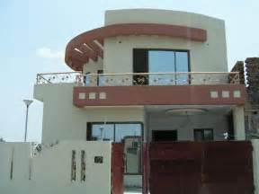 Home Design For Pakistan pakistani modern homes designs front views pictures