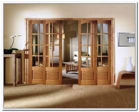 menards interior doors design of your house its