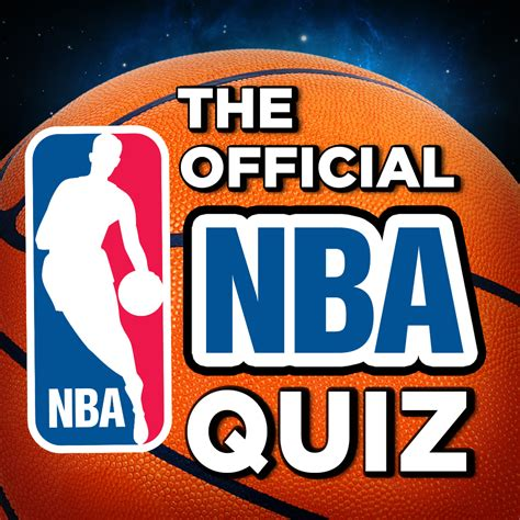 quiz nba nba apps