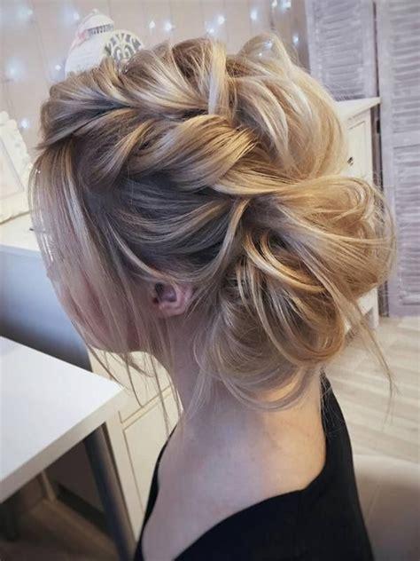 Wedding Hairstyles For 60 by 60 Wedding Hairstyles For Hair From Tonyastylist