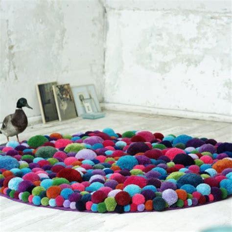 tapis enfant chambre un tapis pour la chambre des enfants
