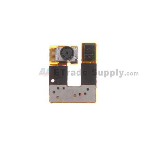 nokia lumia front facing nokia lumia 830 front facing etrade supply