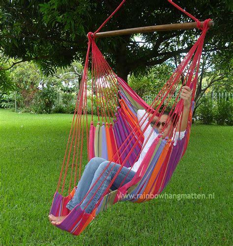 Cocoon Hammock Hammock Chair Cocoon Xl Rainbow Hammocks Buy