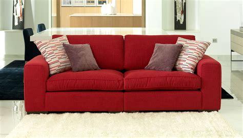 y on sofa c 243 mo elegir telas para decorar mejor tu casa