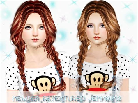 sims 3 braids cc 63 best images about sims 3 on pinterest bathroom sets
