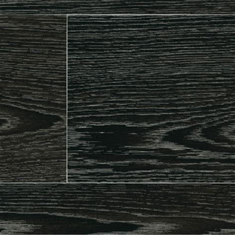 lino sol pas cher 1952 texmark pvc en 4m