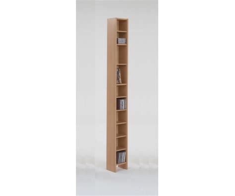 Home24 Bücherregal by Cd Wandregal Buche Bestseller Shop F 252 R M 246 Bel Und