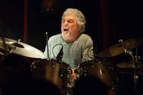 paul simon drummer 2018 steve gadd wikipedia