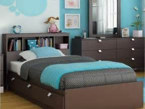 navy blue bedroom decorating ideas fresh bedrooms decor decor blue bedroom decorating ideas for teenage girls