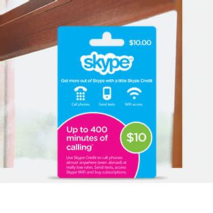 Skype Gift Card Discount - expired get 30 off skype gift cards at woolworths gift cards on sale