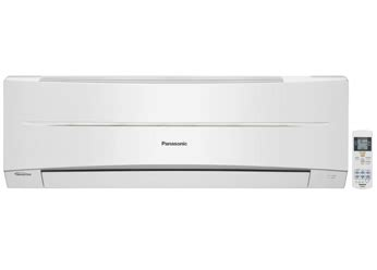 Aircon Panasonic 1 5 Hp panasonic 2 5 hp inverter split wall aircon cebu