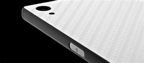 Lp Carbon Back Protector Sony Xperia Z5 Premium Z5 Premium Dual xperia z5 skins wraps covers 187 dbrand