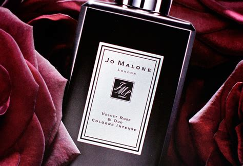 Parfum Original Jo Malone Velvet Oud 100ml Ori Unbox Not Kw a makeup lipglossiping 187 archive jo malone limited edition velvet