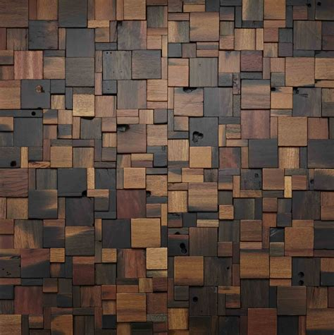 decorative wall ideas rustic wood wall covering panels decorations pretty modern wood wall paneling for living