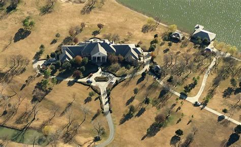 copland house kenneth copeland house pictures house pictures