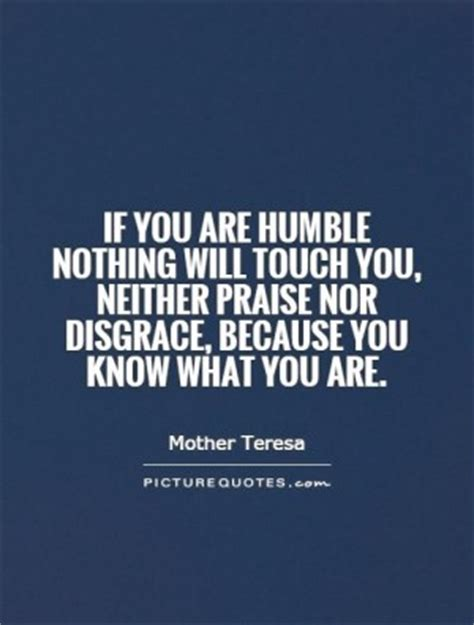humility quotes  sayings quotesgram