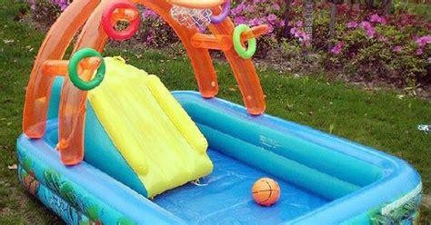 Meja Billiard Di Malaysia smart generation promosi kolam renang kanak kanak swimming pool dengan harga terendah di