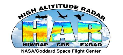 Rwu Mba Program Acceptancve Ratwe by High Altitude Radar
