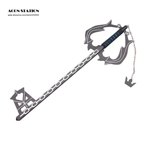 the black oak sword a kingdom of oak novel books buy wholesale keyblade from china keyblade