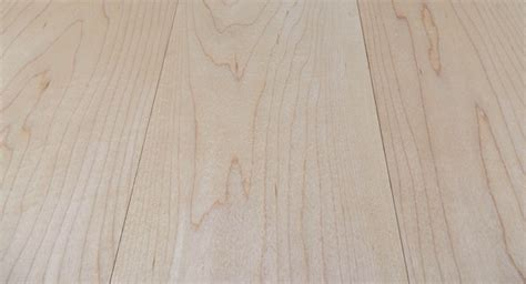 special offer maple wood flooring british hardwoods blog