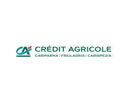 valore azioni banca di piacenza gruppo bancario cr 233 dit agricole italia cariparma