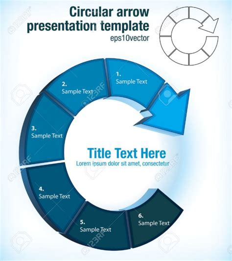 circle flow chart template 40 flow chart templates free sle exle format