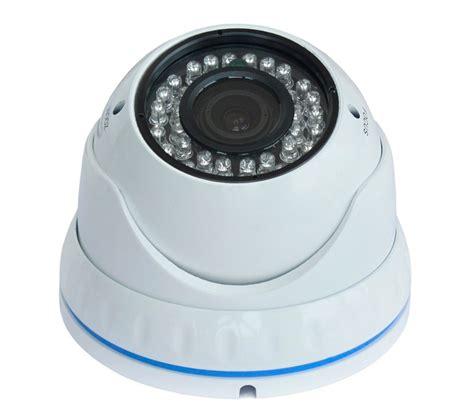Diskon Kamera Dome Indoor Cctv Ahd 1 3 Mp 1 3 Mega Pixel Vision aliexpress buy ultra low illumination 1 3 sony imx225 nvp2431 960p ahd indoor