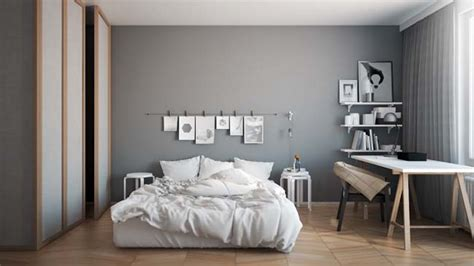 modern bedroom decorations image gallery modern interiors ideas