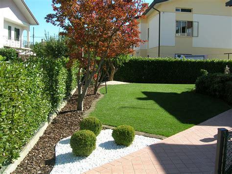 piccoli giardini immagini green service di angelo gallina home