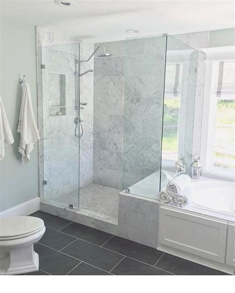 Bathroom Remodel Inspiration Insanely Cool Master Bathroom Remodel Inspiration 21 Coo