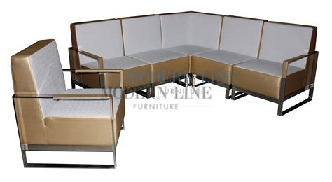 Modern Line Furniture Modern House Modern Furniture On Line