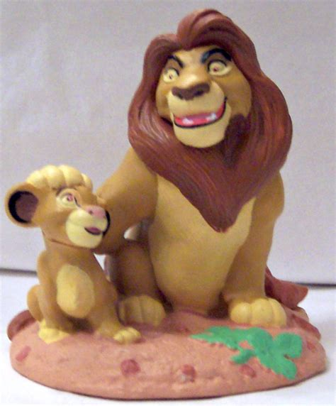 What Gift Cards Does Food Lion Sell - disney mufasa simba lion king 1994 figure lion king
