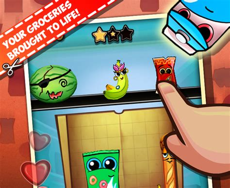 bag it apk bag it v3 0 apk paid free paid android