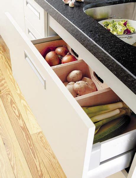 10 diy kitchen timeless design ideas 6 cabinets love 10 diy kitchen timeless design ideas diy crafts ideas