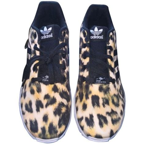 leopard athletic shoes 25 best ideas about leopard sneakers on