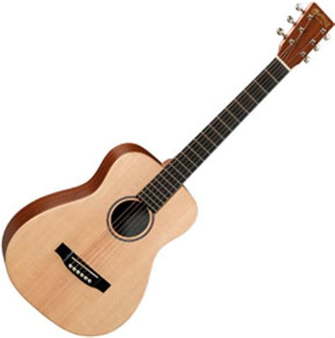 Martin Search Martin Acoustic Guitars Search Engine At Search