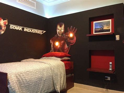 iron bedroom iron bedroom thraam