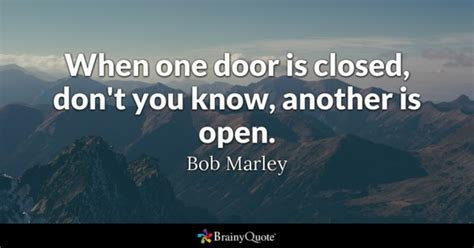 Windows That Dont Open Inspiration Closed Quotes Brainyquote